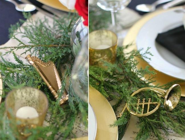 um-doce-dia-decoracao-de-natal-jingle-bells-10