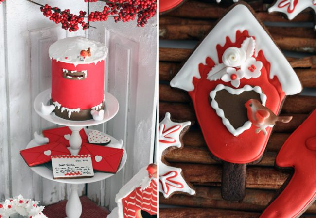 um-doce-dia-decoracao-de-natal-red-holiday-15
