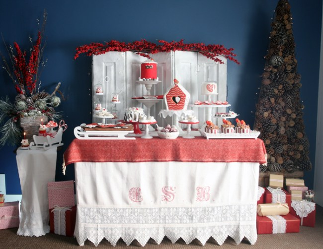 um-doce-dia-decoracao-de-natal-red-holiday-16