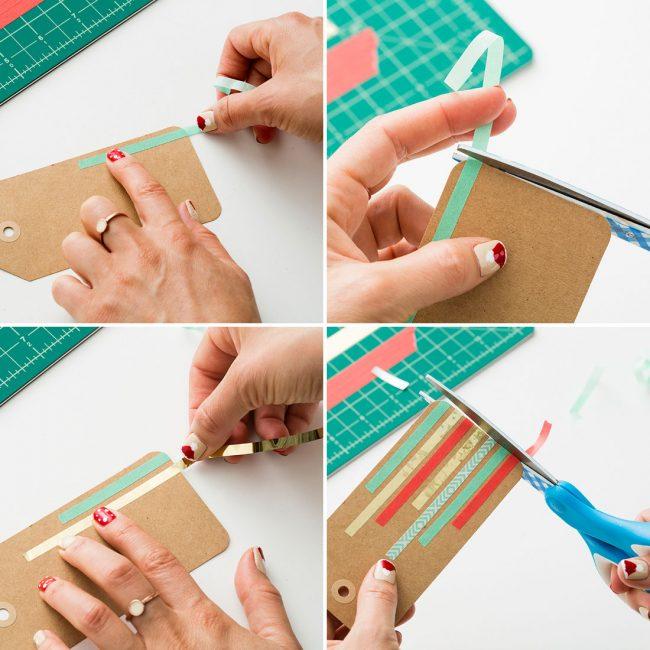 um-doce-dia-linda-maneira-de-personalizar-sacolas-e-tags-02
