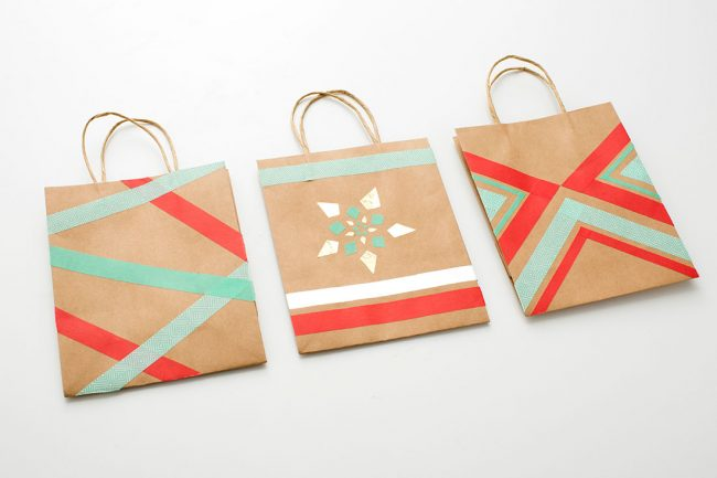 um-doce-dia-linda-maneira-de-personalizar-sacolas-e-tags-06