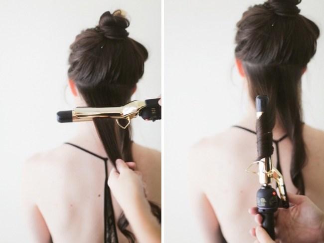 um-doce-dia-penteado-ondulado-minimalista-e-duradouro-02