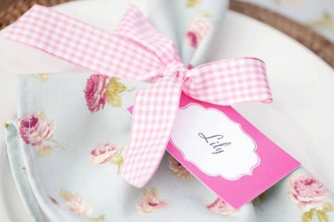 um-doce-dia-um-sonho-de-casamento-19