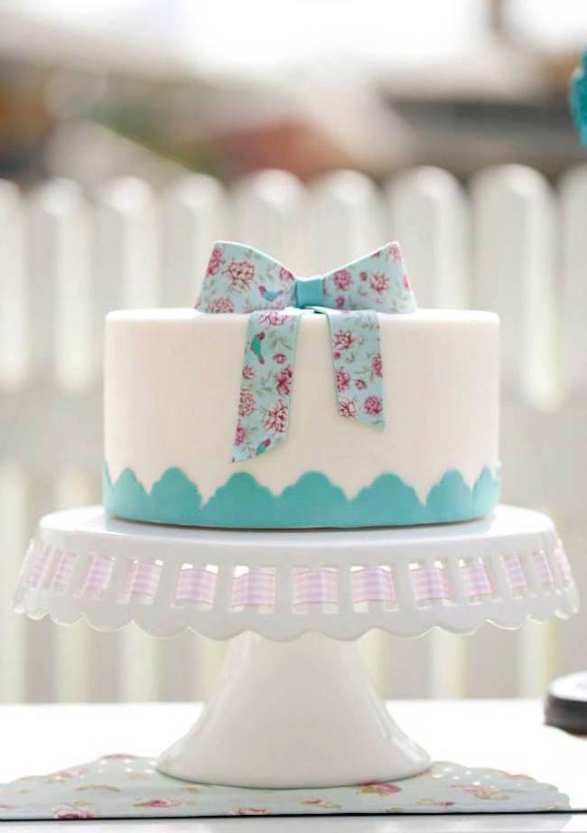 um-doce-dia-um-sonho-de-casamento-21