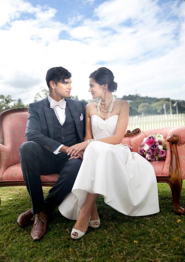 um-doce-dia-um-sonho-de-casamento-23