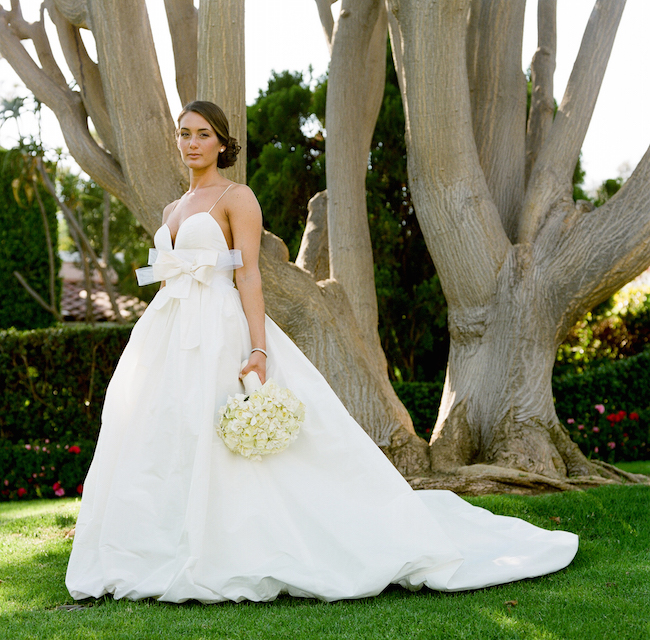 um-doce-dia-casamento-beverly-rills-modernos-detalhes-em-verde-e-marfim-05