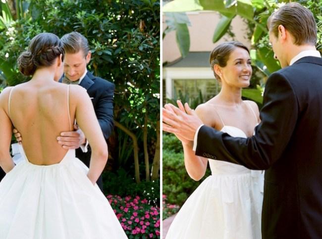 um-doce-dia-casamento-beverly-rills-modernos-detalhes-em-verde-e-marfim-06
