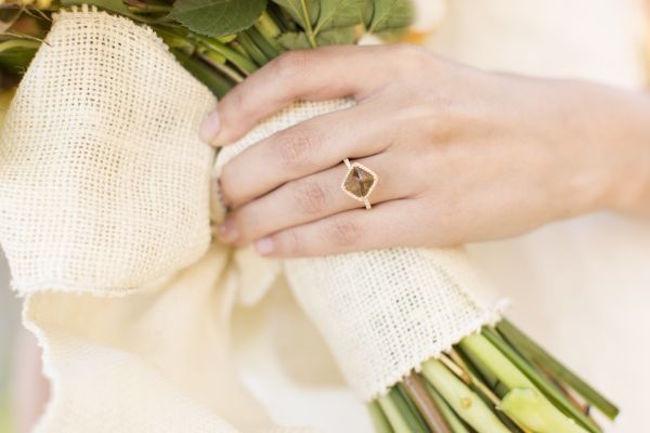 um-doce-dia-casamento-decoracao-um-sonho-inesquecivel-de-verao-07