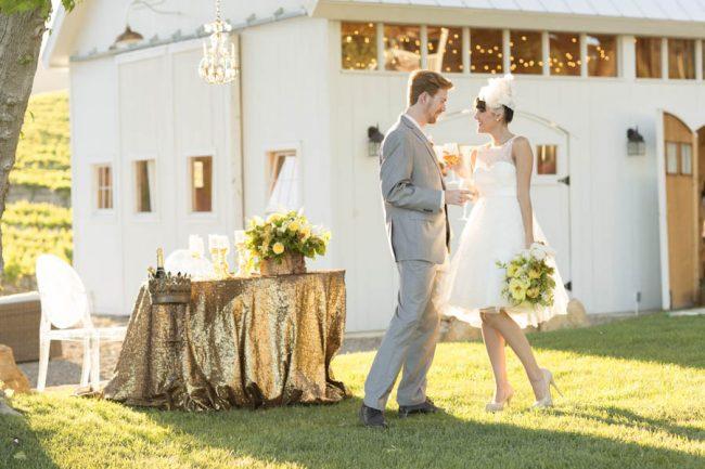 um-doce-dia-casamento-decoracao-um-sonho-inesquecivel-de-verao-13
