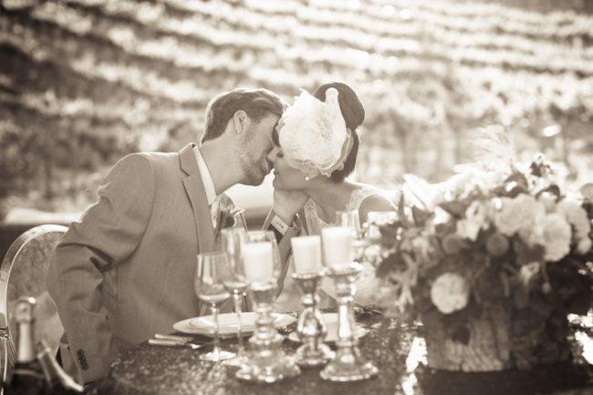 um-doce-dia-casamento-decoracao-um-sonho-inesquecivel-de-verao-20