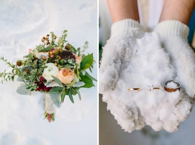 um-doce-dia-casamento-em-um-mundo-polvilhado-de-neve-01