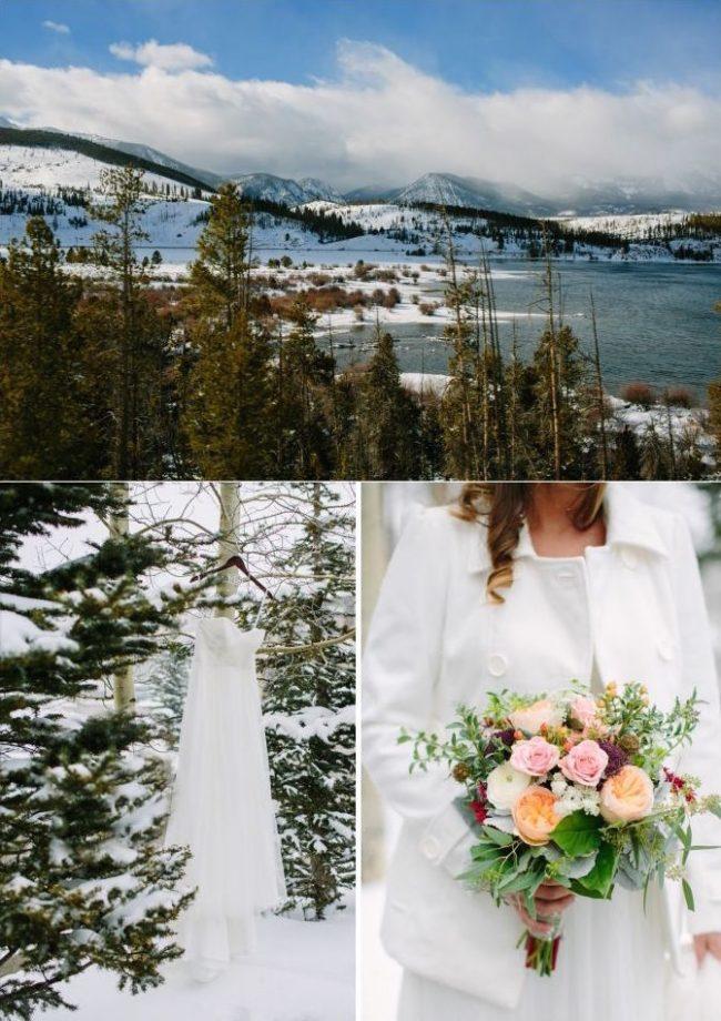 um-doce-dia-casamento-em-um-mundo-polvilhado-de-neve-02
