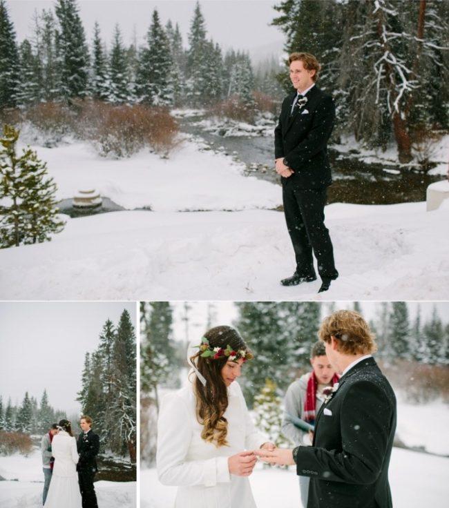 um-doce-dia-casamento-em-um-mundo-polvilhado-de-neve-03