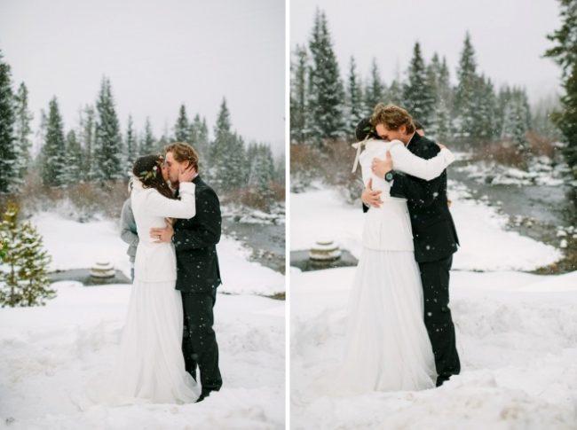um-doce-dia-casamento-em-um-mundo-polvilhado-de-neve-05
