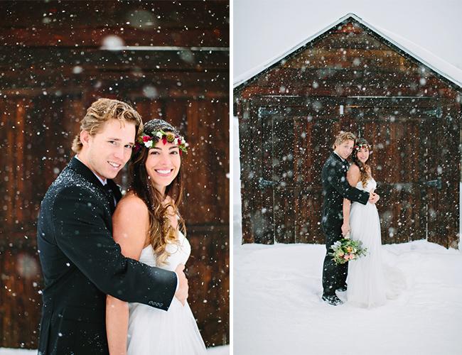 um-doce-dia-casamento-em-um-mundo-polvilhado-de-neve-11
