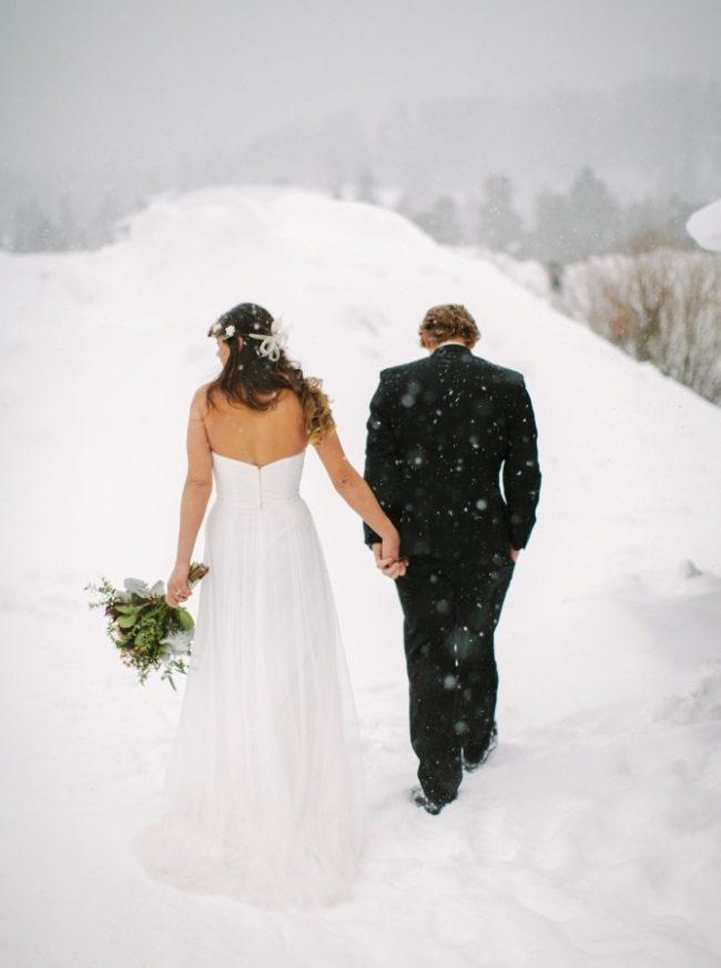 um-doce-dia-casamento-em-um-mundo-polvilhado-de-neve-15