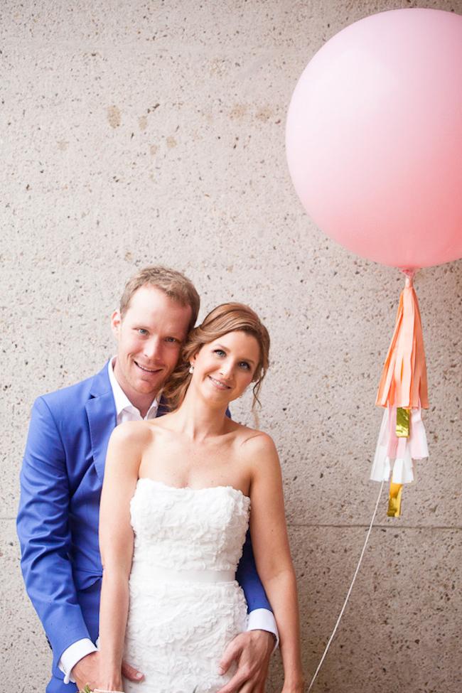 um-doce-dia-casamento-entre-rosas-olivas-e-alecrim-07