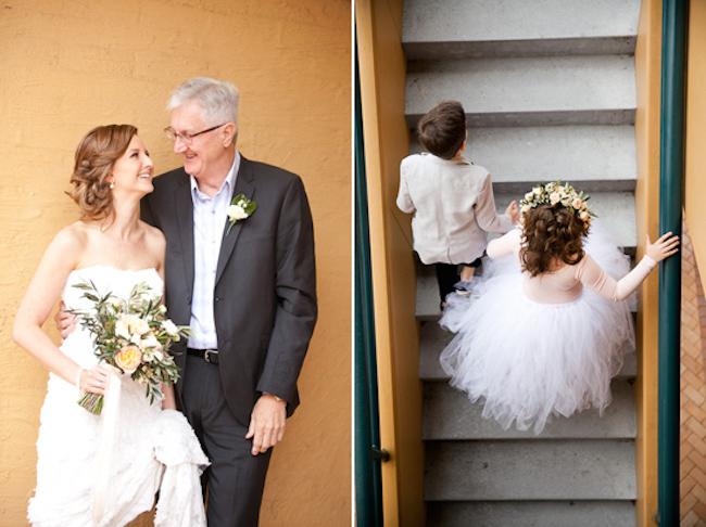 um-doce-dia-casamento-entre-rosas-olivas-e-alecrim-08