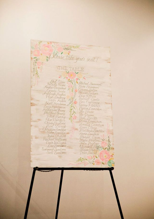 um-doce-dia-casamento-entre-rosas-olivas-e-alecrim-11