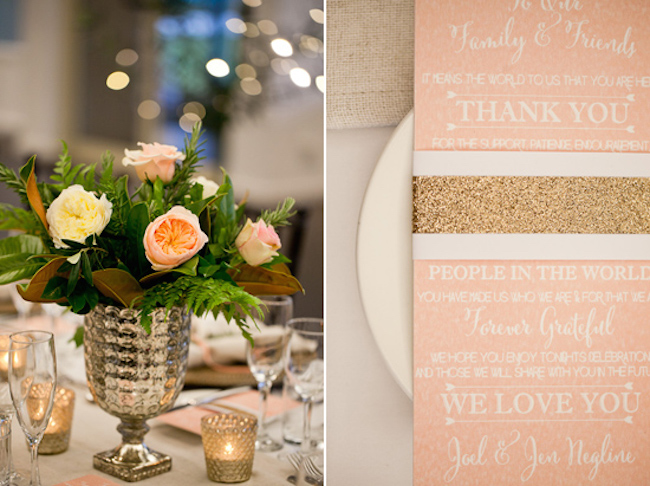 um-doce-dia-casamento-entre-rosas-olivas-e-alecrim-14