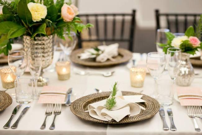 um-doce-dia-casamento-entre-rosas-olivas-e-alecrim-15