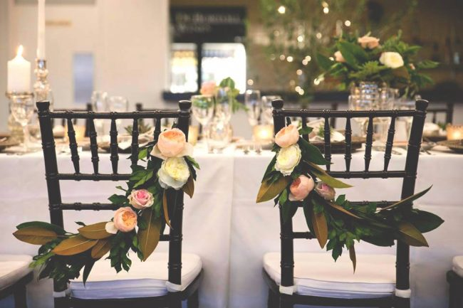 um-doce-dia-casamento-entre-rosas-olivas-e-alecrim-17