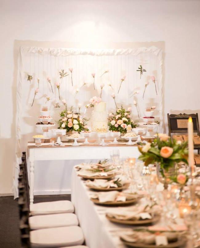 um-doce-dia-casamento-entre-rosas-olivas-e-alecrim-18