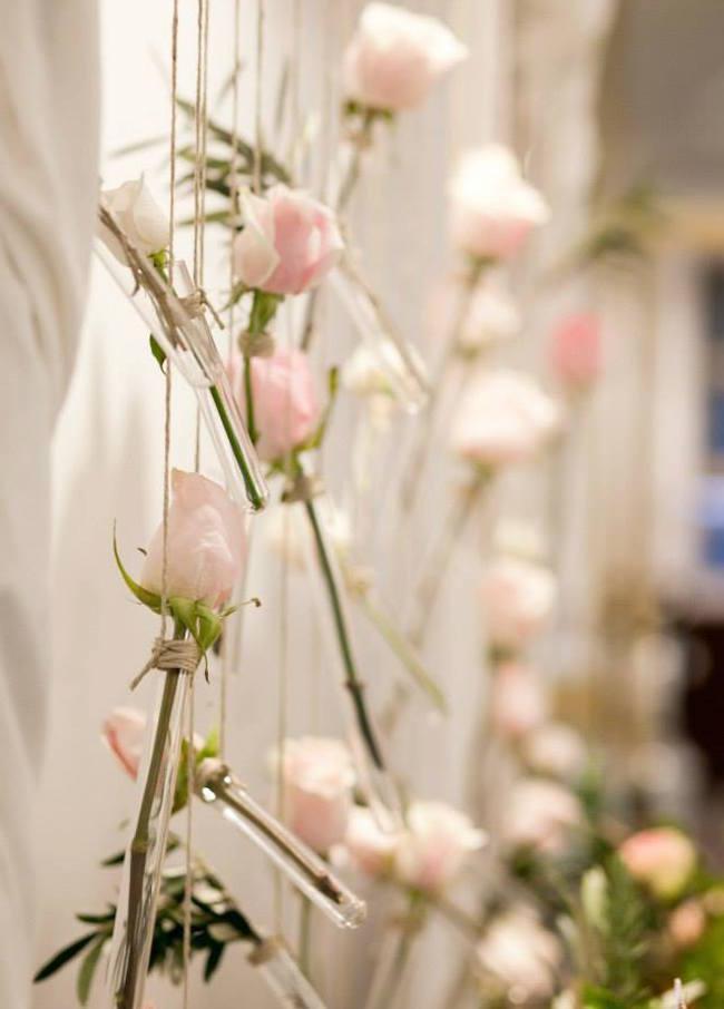 um-doce-dia-casamento-entre-rosas-olivas-e-alecrim-20