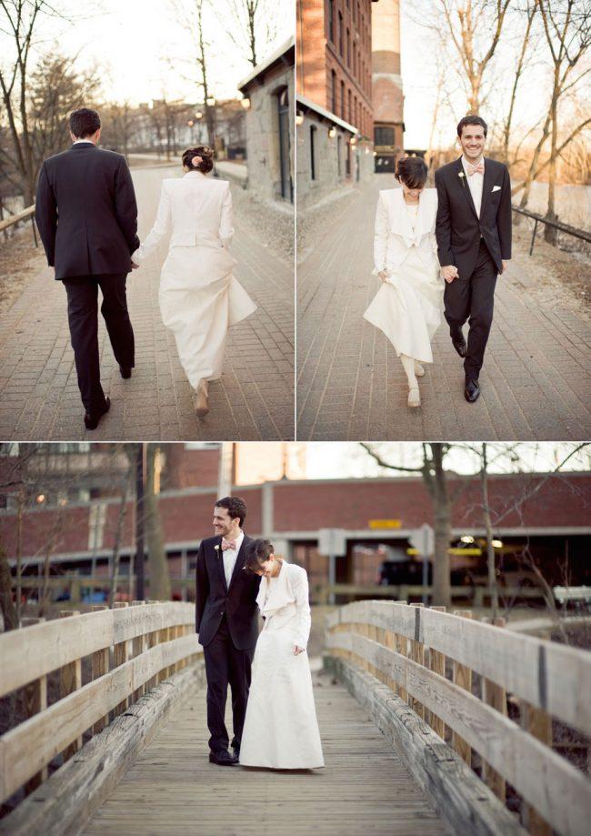 um-doce-dia-casamento-no-galpao-industrial-05