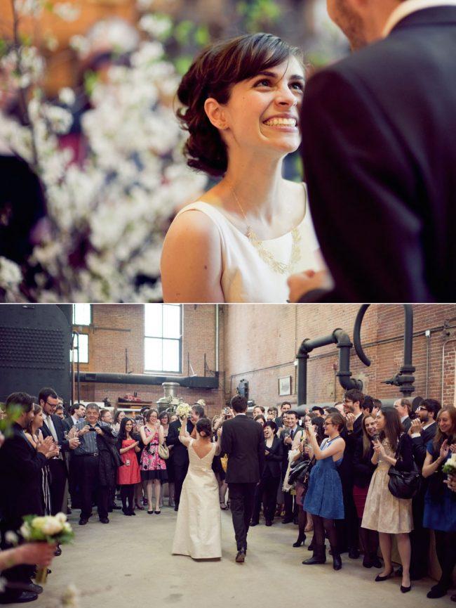 um-doce-dia-casamento-no-galpao-industrial-10