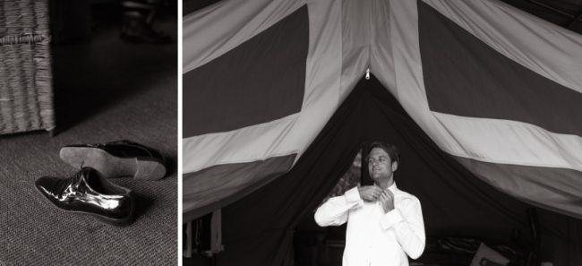 um-doce-dia-casamento-os-tons-da-africa-05