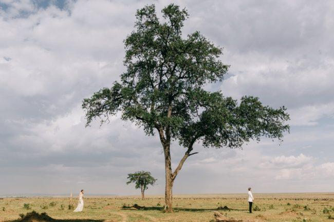 um-doce-dia-casamento-os-tons-da-africa-12
