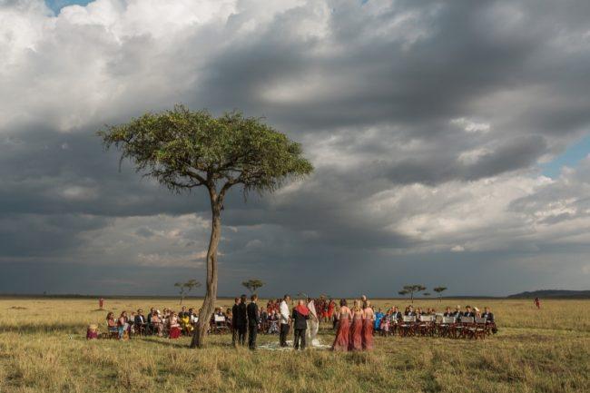 um-doce-dia-casamento-os-tons-da-africa-17