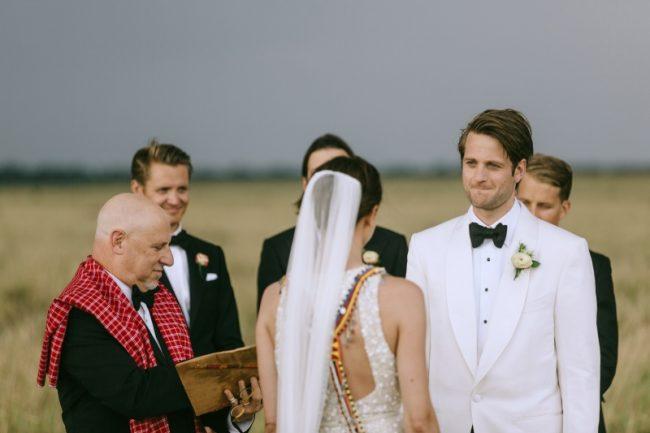 um-doce-dia-casamento-os-tons-da-africa-18