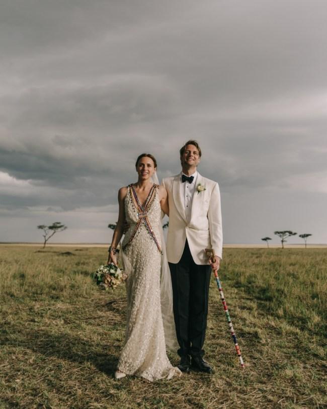 um-doce-dia-casamento-os-tons-da-africa-22