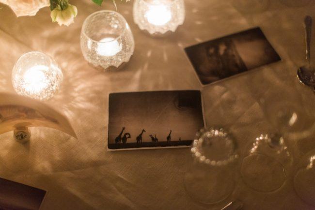 um-doce-dia-casamento-os-tons-da-africa-31