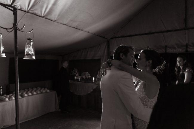 um-doce-dia-casamento-os-tons-da-africa-36
