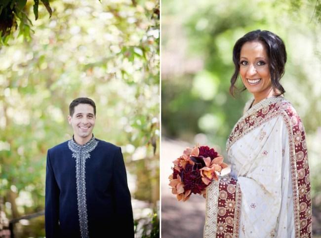um-doce-dia-casamento-sri-lanka-taprobana-06