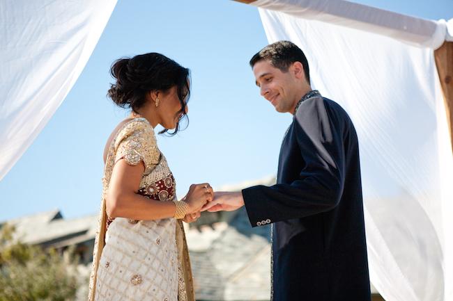 um-doce-dia-casamento-sri-lanka-taprobana-11