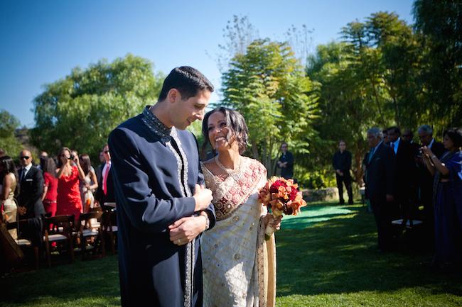um-doce-dia-casamento-sri-lanka-taprobana-12