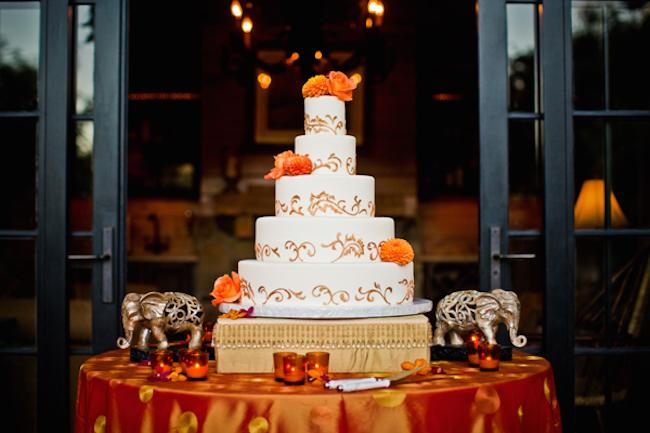 um-doce-dia-casamento-sri-lanka-taprobana-26