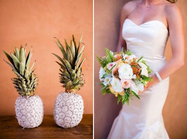 um-doce-dia-casamento-verao-pineapple-02