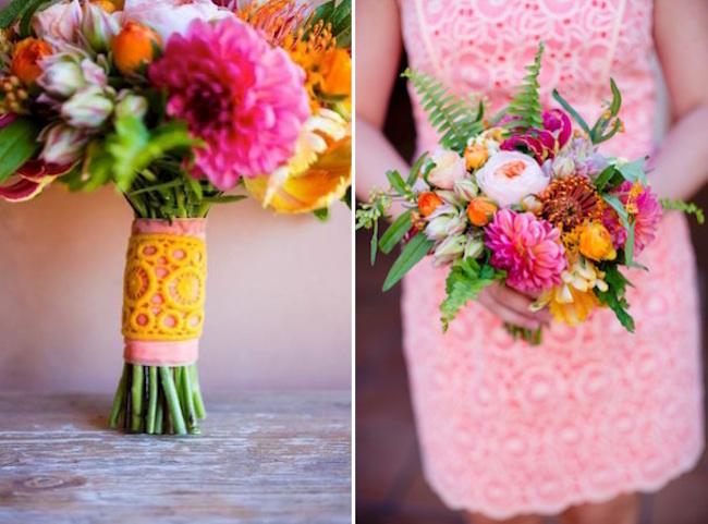 um-doce-dia-casamento-verao-pineapple-04