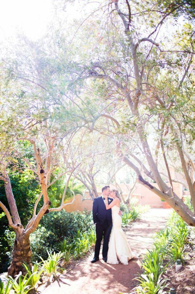 um-doce-dia-casamento-verao-pineapple-11