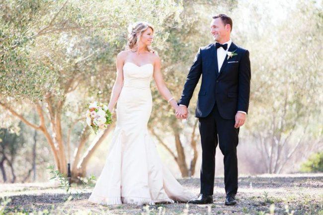 um-doce-dia-casamento-verao-pineapple-12