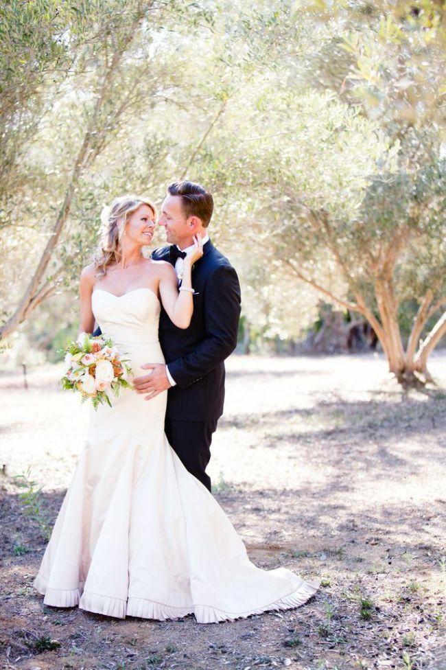 um-doce-dia-casamento-verao-pineapple-13