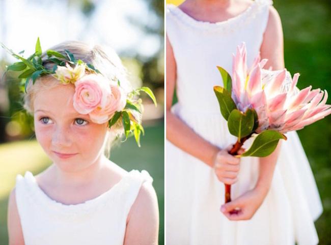 um-doce-dia-casamento-verao-pineapple-16