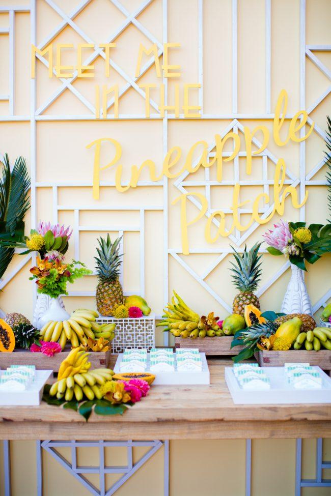 um-doce-dia-casamento-verao-pineapple-22