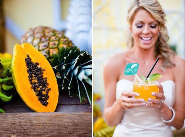 um-doce-dia-casamento-verao-pineapple-26