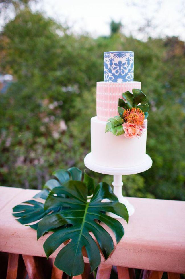 um-doce-dia-casamento-verao-pineapple-29